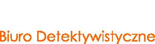 Residial Biuro Detektywistyczne Logo